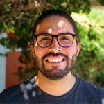 Francisco Ossandón - Coordinador de Ciclo mayor de IIIº y IVº medio