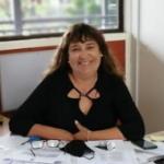 María Inés Valenzuela - Coordinadora de Ciclo Menor