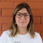Rocío Gambaro - Coordinadora de Formación