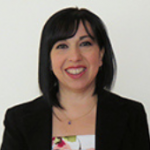 Alejandra Garrido - Directora